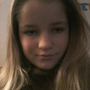 Avatar of user esmee_brouwer_58