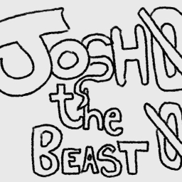 Avatar of user josh0the0beast