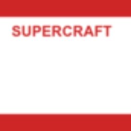 Avatar of user supercraft09