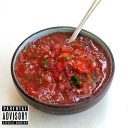 Cover of track Salsa by Thebossman716