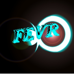 Avatar of user FEVR
