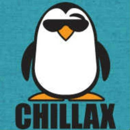 Image result for chilled man