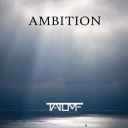 Cover of track Tailmf - Ambition by Tailmf