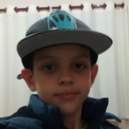 Avatar of user guilhermebeatbox