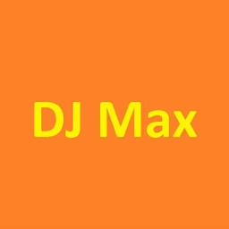Cover of track Silent by dj-Max
