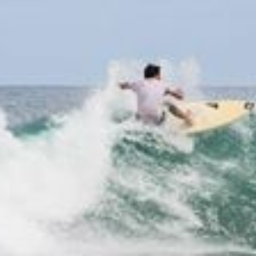 Avatar of user jdsurfs