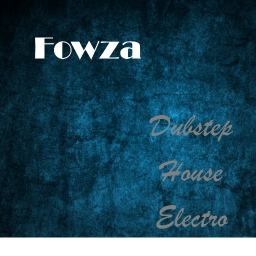 Avatar of user Fowza
