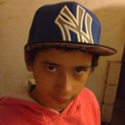 Avatar of user lucas_saraye