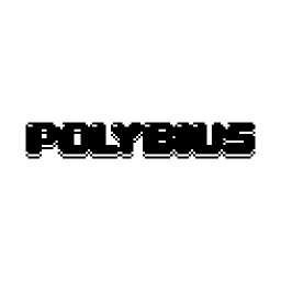Avatar of user Polybius