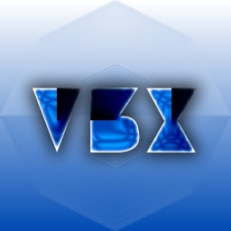 Avatar of user V3X