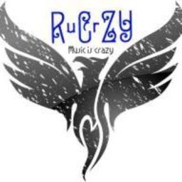 Avatar of user RuCrZY