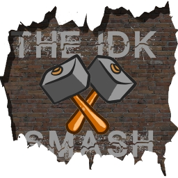 Avatar of user TheIDKSmash