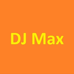 Cover of track Robot by dj-Max