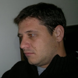 Avatar of user fabigazola