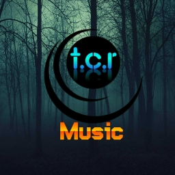 Cover of track Corona (Instrumental) by T.C.R.Music
