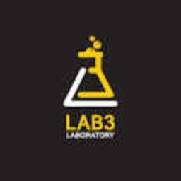 Cover of track Lab 3 Part 2 by Tobi Peso