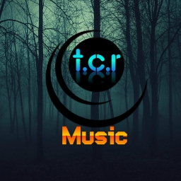 Avatar of user T.C.R.Music
