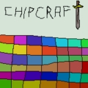 Cover of album C H I P C R A F T by Aringrey