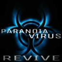 Cover of track Revive by Paranoia Virus
