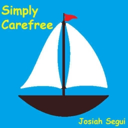 Cover of track Simply Carefree by Josiah_segui