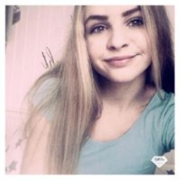 Avatar of user emilie_laumann