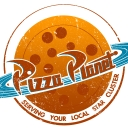 Avatar of user Pizza Planet Official
