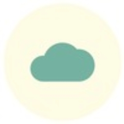 Avatar of user thinkcloud