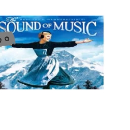 Cover of track the modern sound of music by {dead} ☁