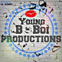 Avatar of user young_b-boi
