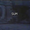 Cover of album SUM001 by An angel