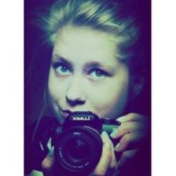 Avatar of user aleksandra_muszynska_33