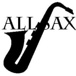 Cover of track All Sax (Remade) by BaZuka-G