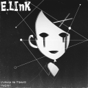 Avatar of user E.LInK Prod.