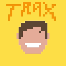 Cover of track RaveMonster by .Ty_Trax.