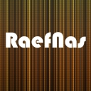 Avatar of user RaefNas