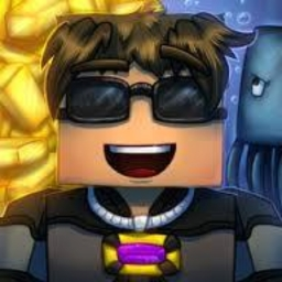 Avatar of user tobias_pedersen_5680
