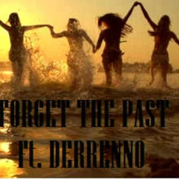 Cover of track DarkDescendant & Derrenno - Forget the Past by DarkDescendant