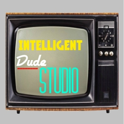 Avatar of user Intelligent Dude Studio