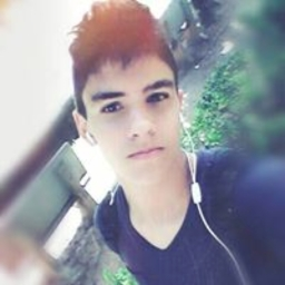 Avatar of user maury_ulhoa