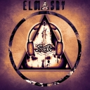 Avatar of user ElMaSRy | EDR |