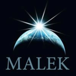 Avatar of user malek_janati1