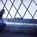 Cover of track Windows by Faux