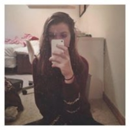 Avatar of user savannah_schlesman