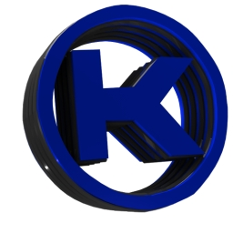 Avatar of user ckirkC1