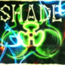 Avatar of user Shadeisdeath
