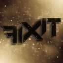 Avatar of user Fixit