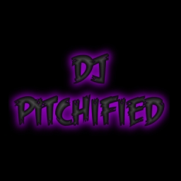 Avatar of user DJ_Pitchified