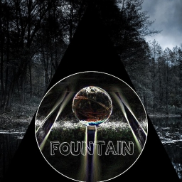Avatar of user FOUNTAIN