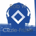 Cover of track Cizzle-Frizzle by Wrighteous