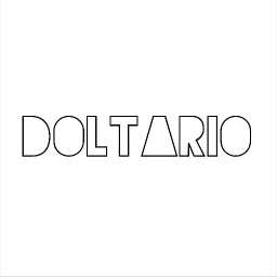 Avatar of user DOLTΔRIO